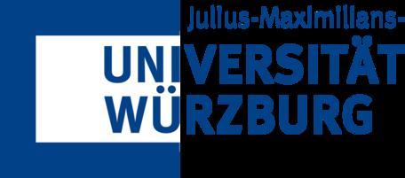 Jmu-Wuerzburg-2